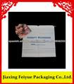 Medical Plastic bolso de lazo