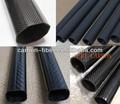Detector de tubo de fibra de carbono 500mm 1000mm