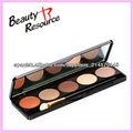 kit de sombra de ojos maquillaje de sombra de ojos de alta calidad