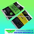 de haute qualité 50kg prix sac de ciment