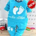 tc111001 patrón de la manera ropa infantil ropa de bebé china al por mayor lindo
