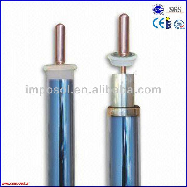 haute pression à tubes sous vide Fabrication Les fabricants, fournisseurs, exportateurs, grossistes