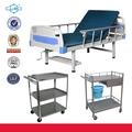 venta caliente baratos equipamiento mobiliario médico