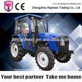 leyland tractor partes