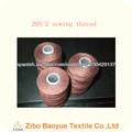20s/2 hilo de coser para jeans
