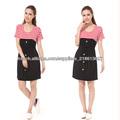 vêtements stocklot infirmière robe robes de femmes enceintes BK059