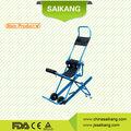 hecho en china silla