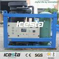usine de fabrication de glace icesta 20 ton usine de fabrication de glace tube