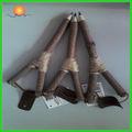 venta al por mayor de promoción bolígrafo de madera al por mayor de la pluma