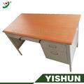 Furniture china,pequeñas mesas para ordenador,tabla de planchar con muebles