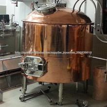 cervecería equipo usado para la venta