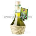 de de aceite oliva