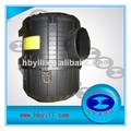 filtro de aire hepa 1111311925010 oem para camiones foton con precio de fábrica