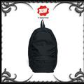 2014 esportes moda laptop marca preto liso secreta escondida mochila compartimento