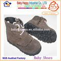 nueva llegada con estilo vaquero al por mayor zapatos de los niños de china