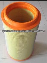 Alta calidad del filtro de aire para camión C271250 / 1 AF25894 E428L01
