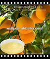 China la fábrica de suministro naringina 98% disminuir la inflamación