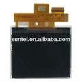 Pantalla LCD para LG C320