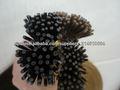 nuevos productos a China productos innovadores del mercado a la materia alibaba producto para el cabello en español
