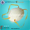 3m n95 masque respiratoire