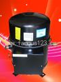 bristol congelador compresor h2bg094dbee