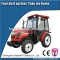 tractor de camas para niños