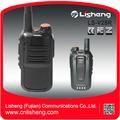 Lisheng competitiva LS-V28R equipos de comunicación