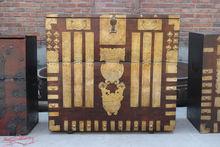 Últimos diseños de muebles de madera - Sala de estar Muebles antiguos de madera