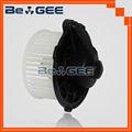Reemplazo del conjunto del ventilador AC OE # 921104B001 For Nissan 200SX/Sentra 95-97