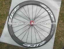 roues carbone zipp 404 50mm clincher roues