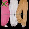 estirar la tela del ante de textiles para el hogar