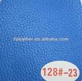 128# de vinilo de pvc de cuero para tapicería de sofá de asiento de coche de uso