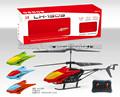 promoção brinquedos luz helicóptero 3.5channel