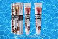 marcas de tintes para el cabello orgánicos permanentes profesionales