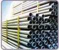 tubos de pvc barato Para El Abastecimiento de Agua una pressure