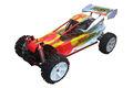 Vrx 1 5 gaz voiture de rc buggy, 30cc moteur rc voiture à essence, voiture de rc