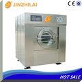 25l 35l 50l 70l 100l fábrica de máquinas de lavado equipo de deshidratación precio