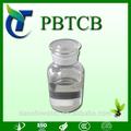 inhibidor de la escala pbtc