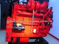 400kw CUMMINS Engine KTA19-G4