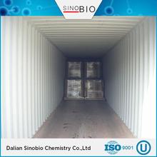 de alta calidad y eficaz desinfectante polvo cristalino blanco pcmc