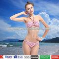 Hermosas imágenes sexy bikini en china libre, completo de fotos sexy bikini chicas