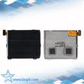 Blackberry 9700 Lcd Pantalla universal Versión