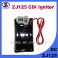 zj125 motocicleta encendido cdi de cc