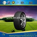 china nueva radial de los neumáticos pcr en busca de distribuidor