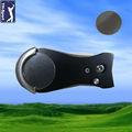 herramienta de reparación terrón personalizado de golf