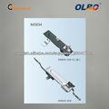 Industrial cerradura de control de barras MS831
