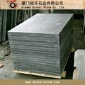 piedra caliza azul piedras de construcción