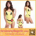 venta al por mayor 2014 completo para mujer sonrisa imágenes sexo caliente bikini