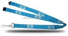 Cordón de poliéster tubular 10mm/15mm/20mm