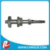 /p-detail/200-727-012-00562-piezas-de-alta-calidad-para-toyota-hiace-3l-toyota-3l-contador-de-300004047383.html